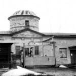 церковь в Лукьяново 15